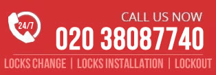 contact details Walthamstow locksmith 020 3808 7740
